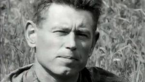 Pentti Linkola (1968).