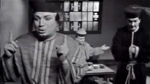 Matti Kuusla, Jukka Virtanen ja Aarre Elo (1966)