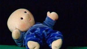 Lilla O gympar, 1986