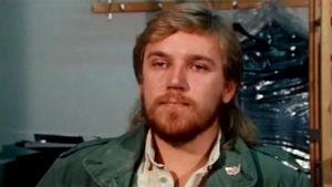 Renny Harlin (1981).