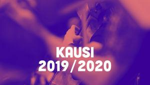 RSO:n kauden 2019-2020 visu