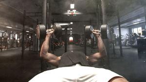 Mieshormoni testosteronilla on yllättäviä vaikutuksia käytökseen.