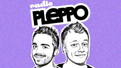 Radio Pleppo 10 år