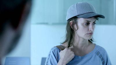 Penelope Cruz som Magda i filmen Ma Ma.