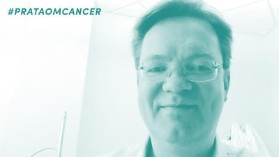 immunterapi mot cancer