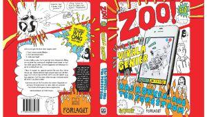 pärmen till Zoo!