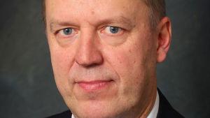 Inget åtal väkcs mot Tullens generaldirektör