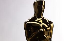Oscar-patsas