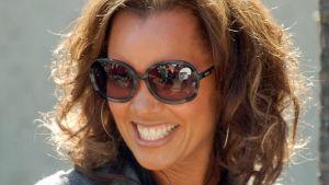 Vanessa L. Williams.