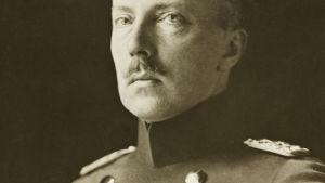 Fredrik Karl av Hessen