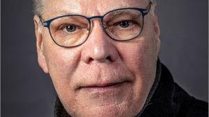 Tapio Kekkonen.