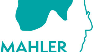 RSO-Mahler-sarja tunnus pysty