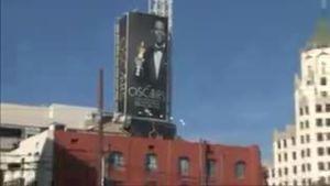 Uutisvideot: Hollywoodissa valmistaudutaan Oscar-humuun