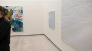 Yle Uutiset Häme: Hämeenlinnan Taidemuseo avaa kevään nuorilla tekijöillä
