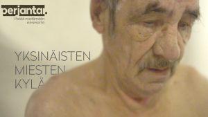 Perjantai: Perjantai-dokkari: Yksinäisten miesten kylä