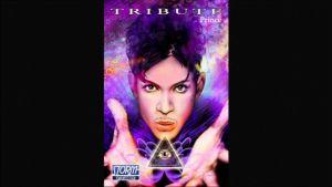 Uutisvideot: Prince pääsee sarjakuvaan