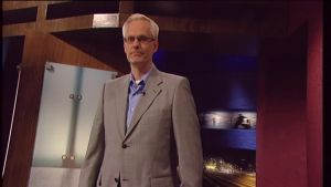Uutisvideot: Näin vaalirahakohu käynnistyi – Timo Kalli myönsi rikkovansa lakia