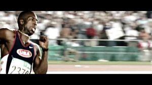 Rion olympialaiset: Michael Johnson kertoo, miksi Usain Bolt on niin hyvä