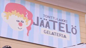 Rion olympialaiset: Joulupukki, tontut ja Koskenkorva keskellä Brasiliaa – Penedon suomalaiset haluavat vetoapua kotimaasta