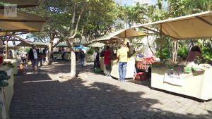 Rion olympialaiset: Brasilialainen kätkee sisäänsä monimuotoisen ruokakulttuurin