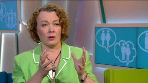 Ylen aamu-tv: Mikä suomalaista julkista keskustelua riivaa?