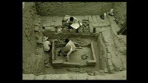 Uutisvideot: Tutkijat selvittivät, miltä lähes 2000 vuotta sitten elänyt Sipánin herra näytti