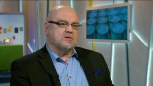 Ylen aamu-tv: Suomalainen alkoholi myy ulkomailla