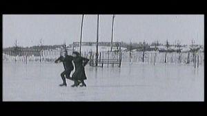 26. huhtikuuta 1920: Ludovika ja Walter Jakobsson voittavat olympiakultaa