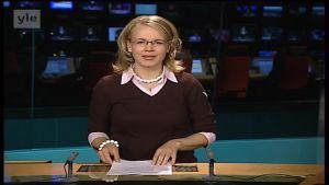 25. toukokuuta 2005: Sami Hyypiästä toinen suomalainen Mestarien liigan voittaja