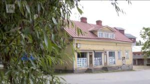Yle Uutiset Pirkanmaa: Sukella kyläkauppojen ja -pankkien historiaan