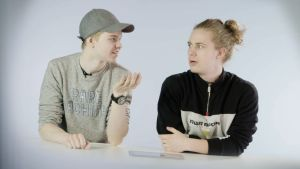 Uutisvideot: Miksi nuoret käyttävät päihteitä? – Me kysyimme nuorilta, ettei sinun tarvitse kysyä Googlelta