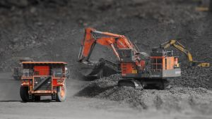Kuka kerää hyödyt kaivosbuumista?