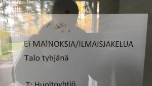 Savonlinna: Kuihtuva kaupunki?