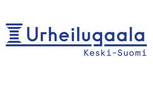 Keski-Suomen Urheilugaala