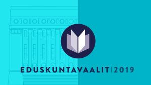 Keski-Suomen vaalipiirin valvojaiset