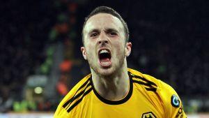 Näin Wolves päätti Man Unitedin urakan FA Cupissa