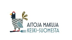 Keski-Suomen Taistelevat kokit -kilpailu