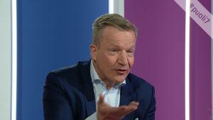 Mediavaikuttaja Heikki Rotko ennustaa internetin kakkosaaltoa