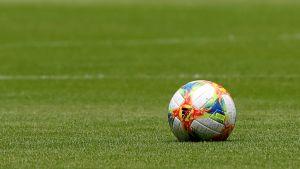 Fifan jalkapallon U17 MM: loppuottelu MEX - BRA