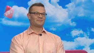 Jan Sundell