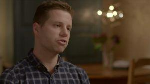 Salisburyn myrkkyiskussa altistunut poliisi kertoo kauhukokemuksistaan ensimmäisessä haastattelussa