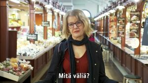 Oheisella videolla kerrotaan, miten BKT Suomessa muodostuu