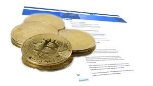 Facebook ilmoitti eilen estävänsä kaikki mainokset, joissa myydään kryptovaluuttoja tai niitä välittäviä palveluilta.
