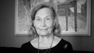Anna-Liisa Alanko
