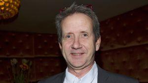 Ruotsalainen nikkarointiohjelman juontaja Martin Timell on saamassa syytteen raiskauksesta.