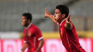 Amr Gamali