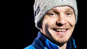 Petter Kukkonen, yhdistetyn päävalmentaja