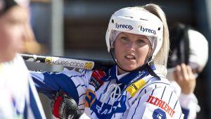 Jenna Kammi-Rahnasto