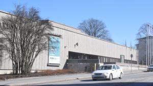 Satakunnan museo