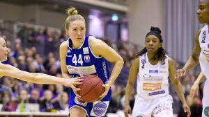 Linda-Lotta Lehtoranta